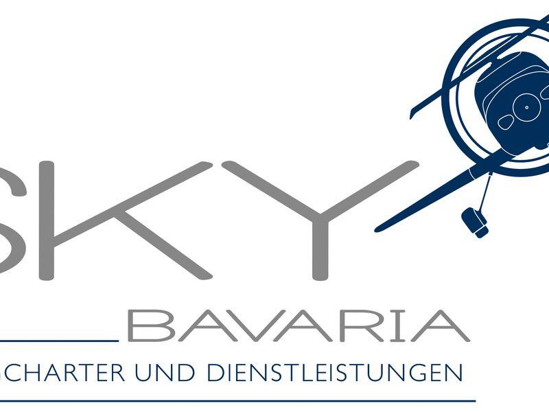 Sky Bavaria