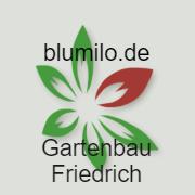 Gartenbau Friedrich e.K.