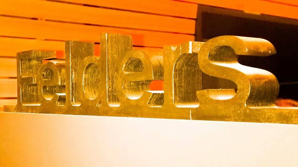restaurant-felders-header