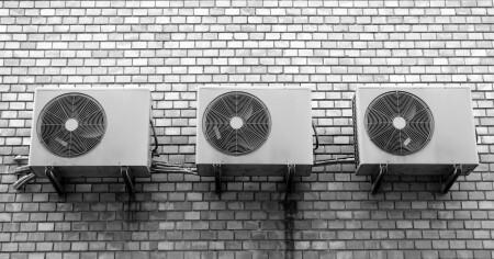 Is de airco op je werk of thuis ongezond?