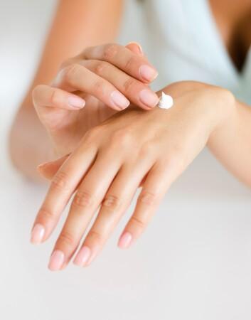 Last van een droge huid? Lees wat je daartegen kan doen