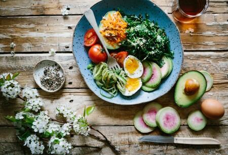 Lekker gezond én goedkoop: 11 tips