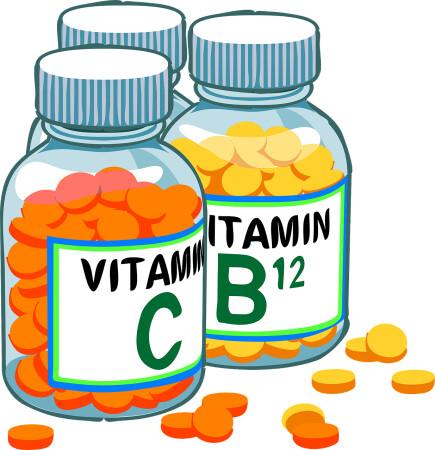 Vitamine K: niet alleen voor baby's