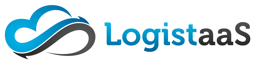 LogistaaS - A Cloud Software For Freight And Logistics Companies