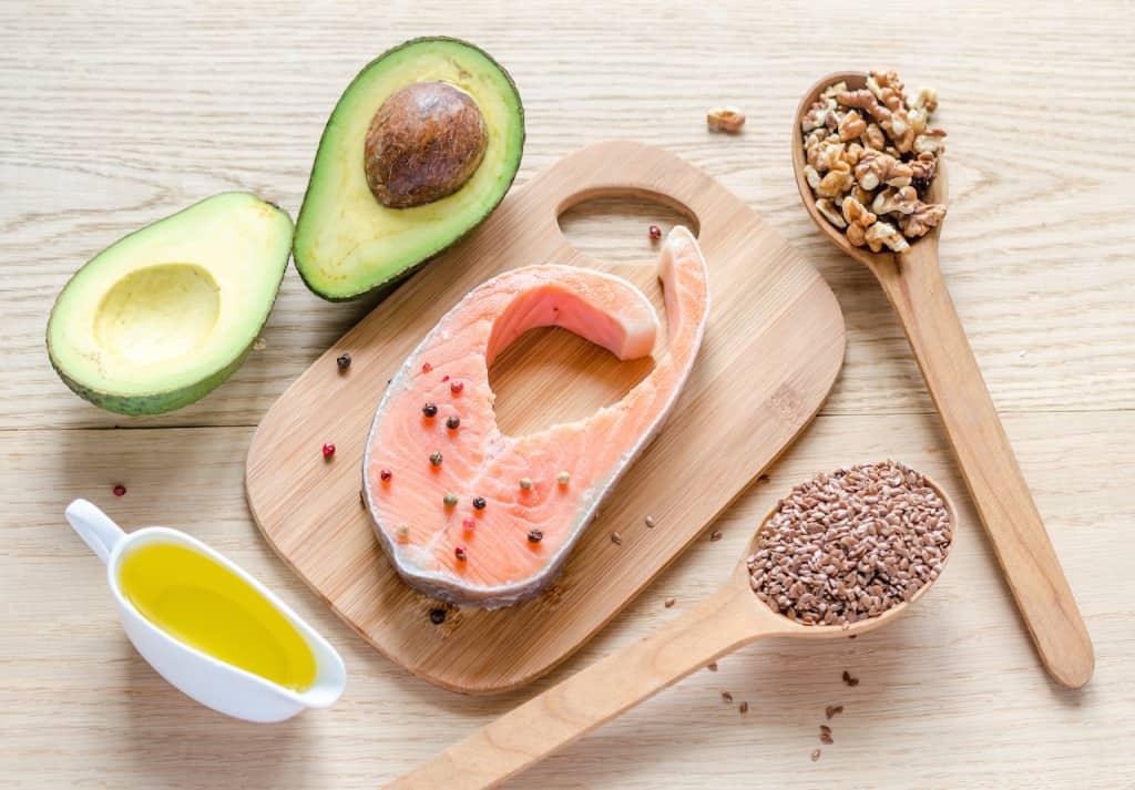 Wat is het koolhydraatarm dieet?