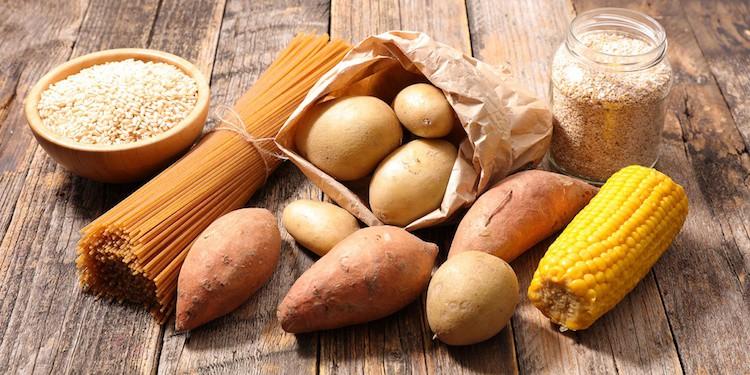 Koolhydraten: Wat zijn het en wat is de functie?