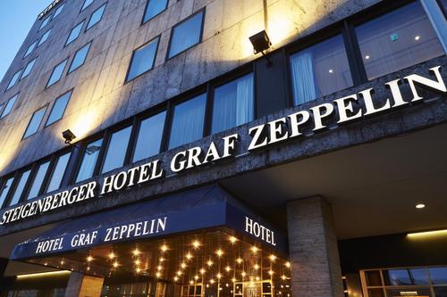 Zeppelino`S / Zeppelin-Stüble profile picture