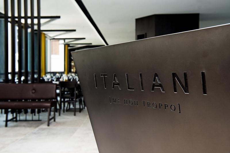 Profile picture ITALIANI [ma non troppo]
