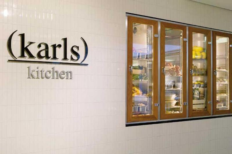 (karls) kitchen profile pic
