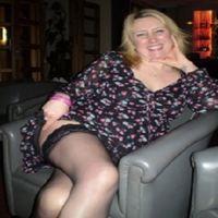 badmama uit Limburg (BE) zoekt een man