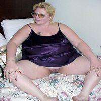 BigCorina wil een seksdate in Utrecht
