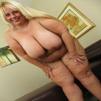 Tweede foto van blondearda