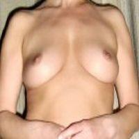 Brenda wil een seksdate in Gelderland