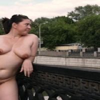 brigida zoekt een man