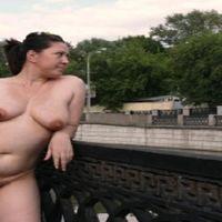 Brigida wil een seksdate in Limburg