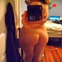 lekkere sexdate met Charlotta uit Antwerpen