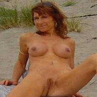 Sexdate met civa