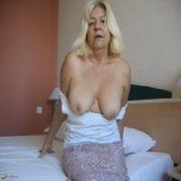 lekkere sexdate met Coretta uit Oost-Vlaanderen