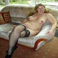 lekkere sexdate met Corinna uit West-Vlaanderen