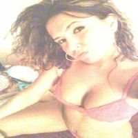 Profielfoto van Daania