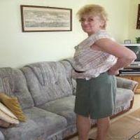 dalfina zoekt een man