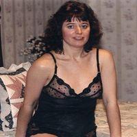 Danja wil een seksdate in Noord-Holland