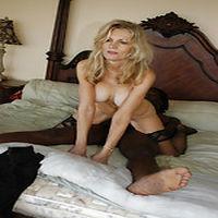 lekkere sexdate met Andriekske uit West-Vlaanderen