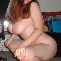 Anneke wil een seksdate in Zuid-Holland