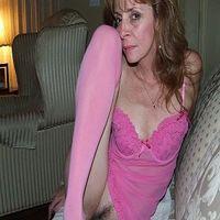 Seks met annelinde