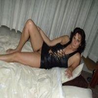 anneloe uit Groningen wilt sex met een man