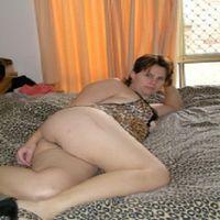 Sexdate met arlette