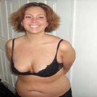 Profielfoto van beerinnetje
