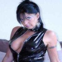 Belleke uit Antwerpen zoekt een man