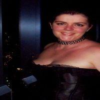 Brannie wil een seksdate in Utrecht