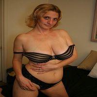 brigitte zoekt een man