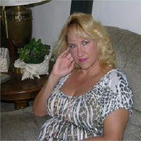 Fenna wil een seksdate in Gelderland