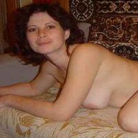 lekkere sexdate met Ferna uit Noord-Holland