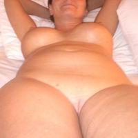 sex met Fiola