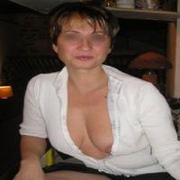 Freia wil een seksdate in Noord-Brabant