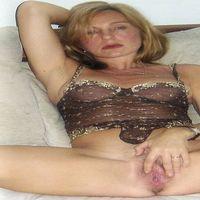 Seksdate met Grada