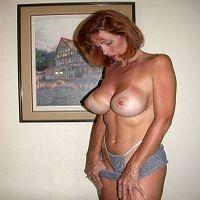 Hella wil een seksdate in Noord-Brabant
