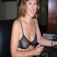 Hendrika uit West-Vlaanderen zoekt een man