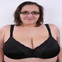 Inuka wil een seksdate in Groningen