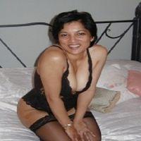 irida zoekt een man