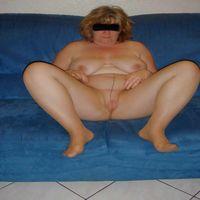 izabella wil een seksdate in Drenthe