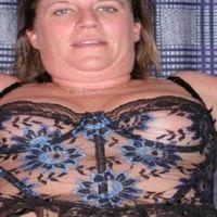 femmieke wil een seksdate in Antwerpen