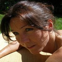 Flowerke uit Limburg (BE) zoekt een man