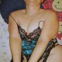 lekkere sexdate met ForLove uit West-Vlaanderen