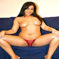 Sexdate met studente Daliyah uit Utrecht