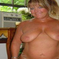 gisele uit Limburg wilt sex met een man